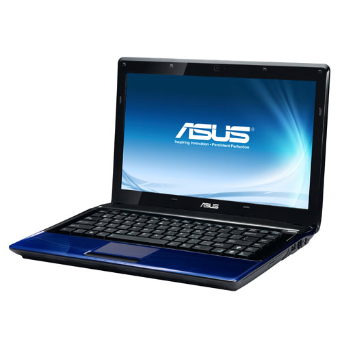 ASUS K42JR NOTEBOOK JMICRON CARD READER DRIVERS FOR WINDOWS 7